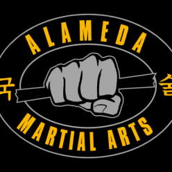 Alameda Martial Arts on Bay Farm Island